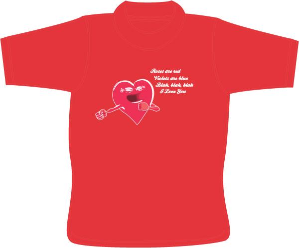 Kansas printed t shirts custom t shirt designers for T shirt printing wichita ks