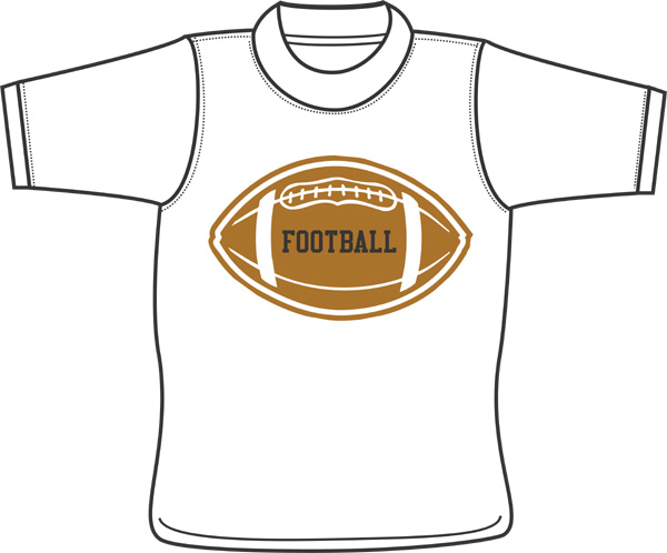 football t shirt also usc t shirt football t shirt templates fantasy football